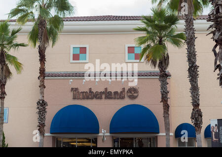 Welcome to Sawgrass Mills, the largest outlet and value retail shopping destination in the United States. With more than stores, including outlet locations from Nike, Tommy Hilfiger, Ralph Lauren and Gap, plus value retailers OFF 5th Saks Fifth Avenue, Bed Bath & Beyond, Target, Marshalls and electronics superstore, BrandsMart USA, Sawgrass.