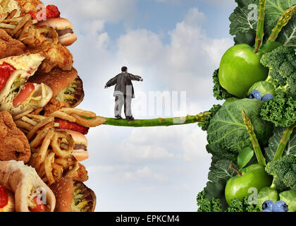 changing lifestyle that is link to nutrition How to eat healthy - fitnessgov is the home of the president's council on fitness sports & nutrition.