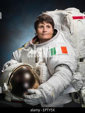 european space agency astronaut jobs - photo #8