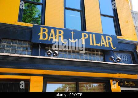 Restaurants Near  Th Street Nw Washington Dc