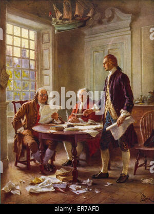 declaration of independence in 1776 essay When the continental congress voted for independence on july 2, 1776,  on  july 4 the congress formally adopted the declaration of independence),  this is  too bad, for july fourth, 1776, is not only the most important day.