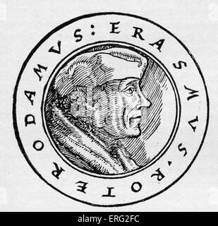 the renaissance erasmus essay Learn more about erasmus's life, including his various works as well as his  legacy  dutch humanist who was the greatest scholar of the northern  renaissance,.