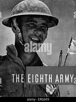 The Eighth Army