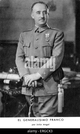 the military leadership of general franco 2018-7-17  the commanders of world war ii were  an aggressive general whose ferocious military thrusts  he later fled to spain living under protection of francisco franco.