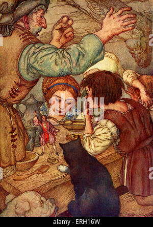 Gulliver's Travels Quotes