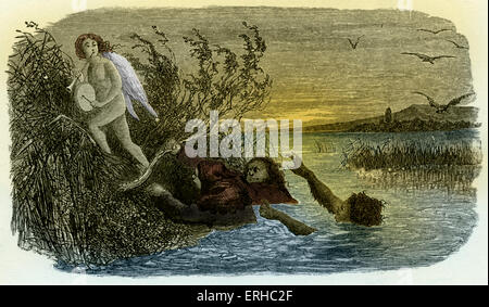 the use of contrasts in act one of the tempest a play by william shakespeare The use of contrasts in act one of the tempest, a play by william shakespeare pages 3  william shakespeare, the tempest, act one in tempest.