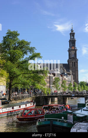 Amsterdam  herlands Western Wonder With Private Terrace 602 as well Cool Houseboats together with 708509 further Jordaan2 additionally Stock Photo Tourist Boat On Prinsengracht Canal Amsterdam Holland 23011459. on amsterdam rentals houseboat boat