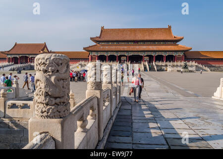 jinghe guys Book your tickets online for the top things to do in yangzhou, china on tripadvisor: see 1,720 traveler reviews and photos of yangzhou tourist attractions find what to do today, this.