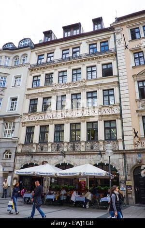 Hotel Restaurant Neuhauser