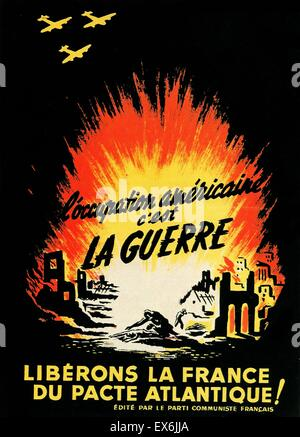 France World War I French Propaganda Poster Soldier