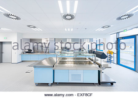 Canteen Stock Photo Royalty Free Image 17080266 Alamy