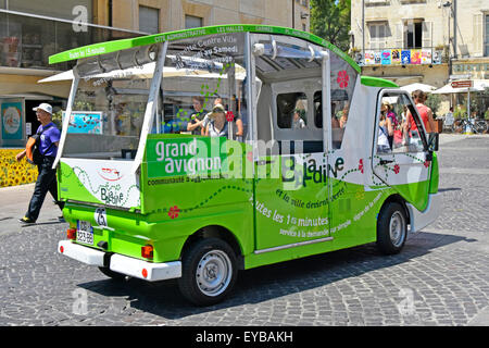electric bus in a side street in florence italy stock photo royalty free image 22582041 alamy. Black Bedroom Furniture Sets. Home Design Ideas