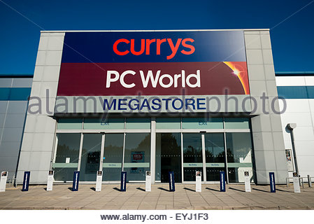 The very best possible PC World and Curry's Student Discounts, including a secret hack to getting free Currys vouchers, 40% Currys sale and £ off laptops.