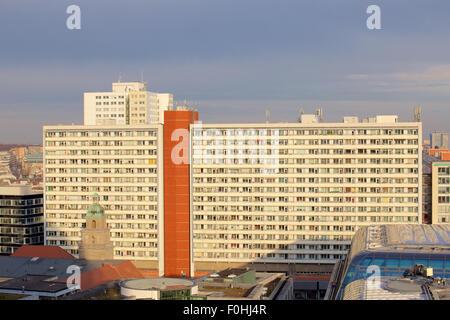 Mietkauf Wohnung Berlin