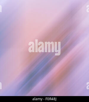 Abstract Pink - Stock Photo