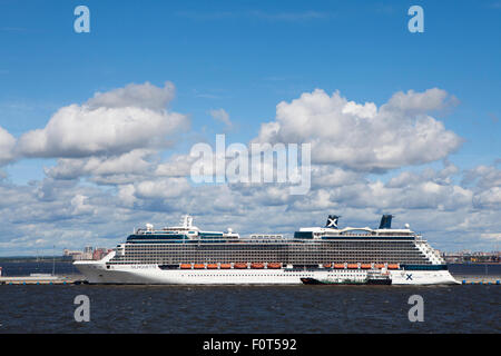 Celebrity Solstice Cruise Ship, 2019 and 2020 Celebrity ...