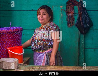 guatemalan women - mailorderdating