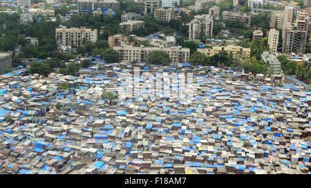 Houses in gulshan dhaka dating 5