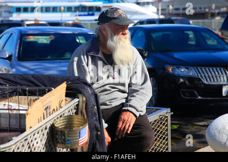 Men seeking women san francisco ca