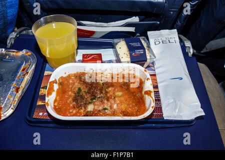 Gluten Free Food Miami Airport