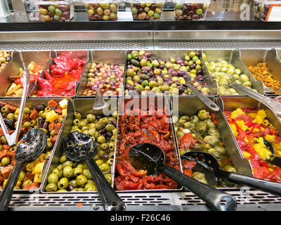 Now Foods Stores Nyc
