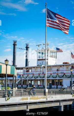 Riverboat casino natchez mississippi 16