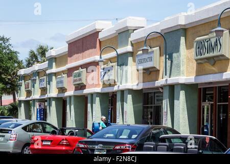 Jewish Bakery Delray Beach Fl