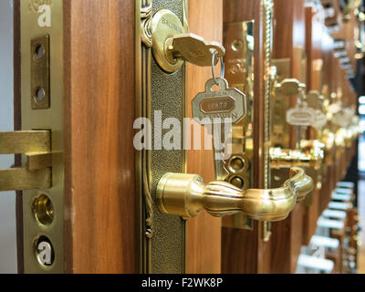 Door Key, Handle And Lock Display, Simon's Hardware & Bath. Cityhomecollective. Shower Doors. Half Wall Ideas. 28 Inch Vanity. Dining Room Table Centerpieces. Make Up Vanities. Natural Stone Fire Pit. Ceiling Curtain Track