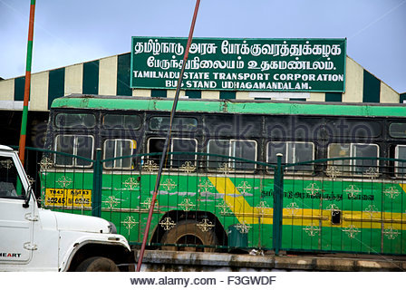 Chennai To Kanchipuram Bus Travel Time