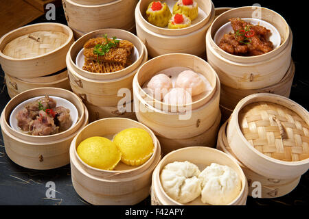 delicious set of lunch chinese food with rice egg cabbage stock photo royalty free image. Black Bedroom Furniture Sets. Home Design Ideas