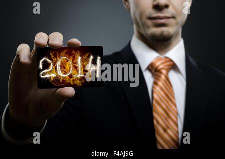 businessman - Stockfoto