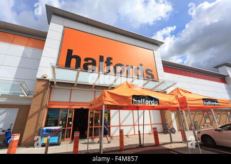Autumn summer winter stock photo royalty free image for Convenience store exterior design