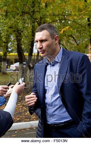 Wife Kiev Ukraine Information Kyiv 104