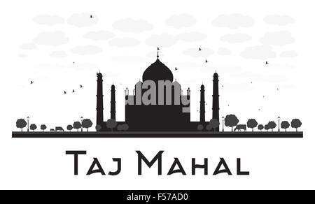 black taj mahal mystery - photo #35
