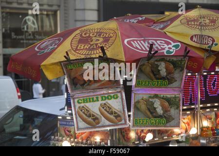 Chinese Food East Th Street Ny Ny