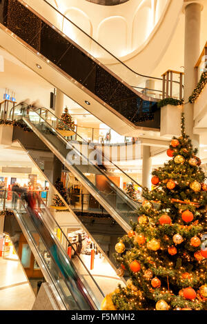 puleo asia limited christmas tree instructions