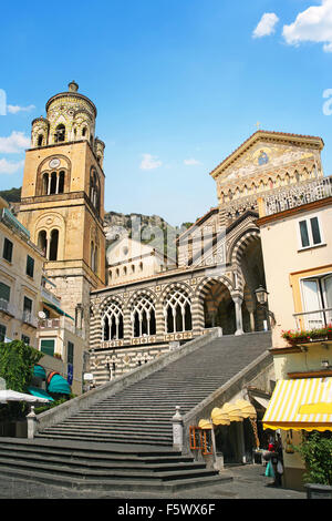 Hotel San Marco Siena