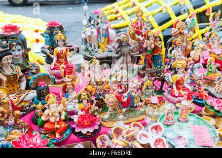 hindu singles in liberty hill Best hindu temples in toronto, on - bhadra kali shakti mandir, jai durga hindu society, siva vishnu temple, harinama eva kevalam temple, hindu prarthana samaj, bangladesh canada hindu mandir, sri radha krishna temple, siddha yoga meditation.