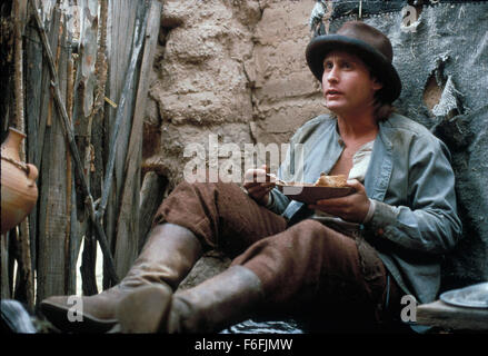 William H. Bonney (aka Billy the Kid) with insert of ...