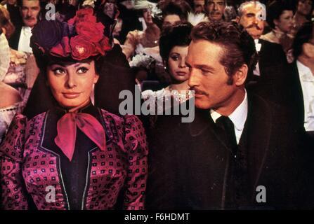 My Fair Lady (film) - Wikipedia