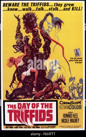 1963-film-title-day-of-the-triffids-dire