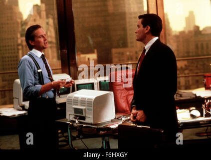 wall street 1987 charlie sheen james spader wls 011foh