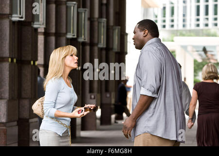 blind date movie 2009 cast The blind side leigh anne tuohy action sandra bullock (1999) all about steve (2009).