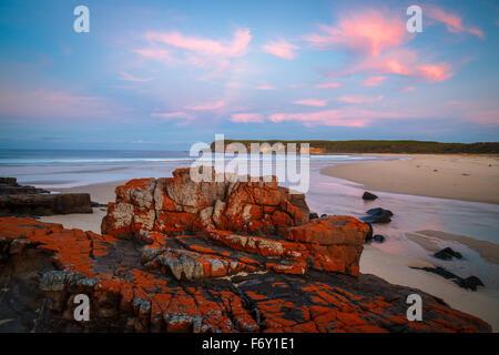 coast personals free massages Sydney