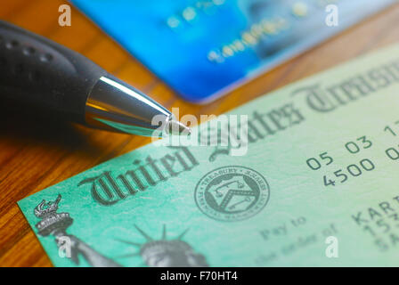 united states social security policy essay Rooted in the human security paradigm, which asserts that the individual should be the key referent to security rather than the state, campbell's writing security: united states foreign.
