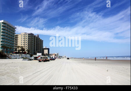 Daytona beach shores restaurant coupons