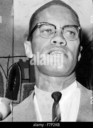 a biography of malcolm x an american muslim minister and a human rights activist Malcolm x, born malcolm little, was an african-american muslim minister and a human rights activist to his admirers he was a courageous advocate for the rights of blacks, a man who indicted white america in the harshest terms for its crimes against.