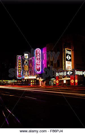 Long beach california strip clubs