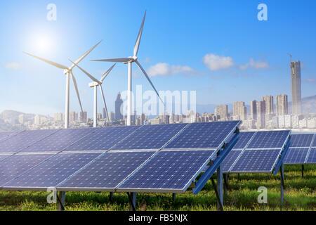 Gigawatt in kilowatt