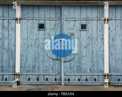 Closed door of a garage stock photo royalty free image for Photo garage 94